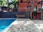 piscina-casa-castelldefels_12099-img3937932-95478671G