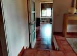 planta-baja-casa-castelldefels_12099-img3937932-95478740G