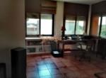 planta-baja-casa-castelldefels_12099-img3937932-95478742G