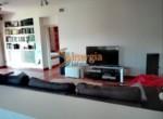 salon-comedor-casa-castelldefels_12099-img3937932-95478741G