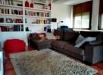 salon-comedor-casa-castelldefels_12099-img3937932-95478743G