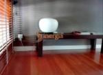 salon-comedor-casa-castelldefels_12099-img3937932-95478813G