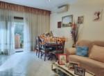 salon-comedor-con-salida-a-balcon-piso-hospitalet_de_llobregat_12099-img3937613-95430504G