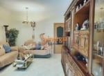 salon-comedor-con-salida-a-balcon-piso-hospitalet_de_llobregat_12099-img3937613-95430507G