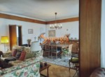 salon-comedor-salida-a-terraza-piso-barcelona_12099-img3936160-95226528G