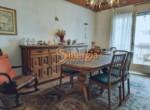 salon-comedor-salida-a-terraza-piso-barcelona_12099-img3936160-95226535G