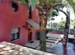 terraza-casa-castelldefels_12099-img3937932-95478673G