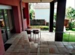 terraza-casa-castelldefels_12099-img3937932-95478677G