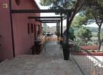 terraza-casa-castelldefels_12099-img3937932-95478685G