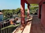 terraza-casa-castelldefels_12099-img3937932-95478689G
