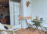 terraza-piso-barcelona_12099-img3936160-95226457G