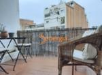 terraza-piso-barcelona_12099-img3936160-95226482G