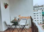 terraza-piso-barcelona_12099-img3936160-95226563G