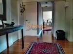 vestibulo-casa-castelldefels_12099-img3937932-95478703G