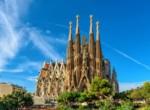 vistas-piso-barcelona_12099-img3936160-95226604G