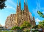 vistas-piso-barcelona_12099-img3936160-95226825G