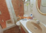 bano-completo-con-ducha-piso-hospitalet_de_llobregat_12099-img3942457-96119928G
