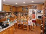 cocina-30-m2-torre-gelida_12099-img2629947-7092927G