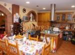 cocina-30-m2-torre-gelida_12099-img2629947-7092928G
