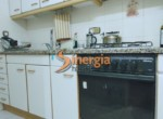 cocina-piso-hospitalet_de_llobregat_12099-img3325987-22691582G