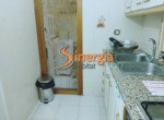 cocina-piso-hospitalet_de_llobregat_12099-img3325987-22691652G