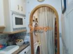 cocina-piso-hospitalet_de_llobregat_12099-img3942457-96119832G