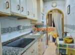 cocina-piso-hospitalet_de_llobregat_12099-img3942457-96119930G
