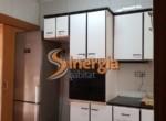 cocina-tipo-office-piso-hospitalet_de_llobregat_12099-img3971627-101321071G