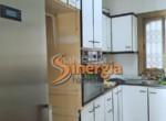 cocina-tipo-office-piso-hospitalet_de_llobregat_12099-img3971627-101321074G