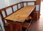 cocina-tipo-office-piso-hospitalet_de_llobregat_12099-img3971627-101321077G