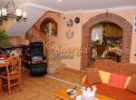 cocina-torre-gelida_12099-img2629947-7092929G