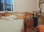 dormitorio-doble-piso-hospitalet_de_llobregat_12099-img3942457-96119791G
