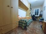 dormitorio-piso-hospitalet_de_llobregat_12099-img3942457-96119896G