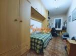 dormitorio-piso-hospitalet_de_llobregat_12099-img3942457-96119950G