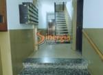 escalera-piso-hospitalet_de_llobregat_12099-img3325987-22691665G