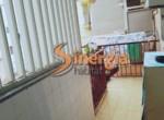 galeria-piso-hospitalet_de_llobregat_12099-img3971627-101100572G