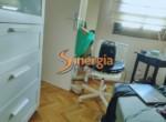 habitacion-piso-hospitalet_de_llobregat_12099-img3325987-22691664G
