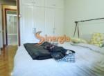 habitacion-piso-hospitalet_de_llobregat_12099-img3325987-22691677G