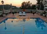 piscina-torre-gelida_12099-img2629947-7092934G