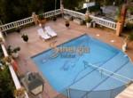 piscina-torre-gelida_12099-img2629947-7092941G