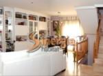 salon-comedor-40-m2-torre-gelida_12099-img2629947-7092942G
