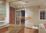 salon-comedor-atico-hospitalet_de_llobregat_12099-img3957777-98942067G