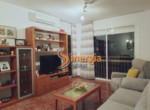 salon-comedor-con-salida-a-balcon-piso-hospitalet_de_llobregat_12099-img3942457-96119929G