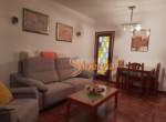 salon-comedor-con-salida-a-balcon-piso-hospitalet_de_llobregat_12099-img3942457-96120002G