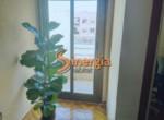 salon-comedor-piso-hospitalet_de_llobregat_12099-img3325987-22691583G