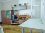 salon-comedor-piso-hospitalet_de_llobregat_12099-img3325987-22691661G