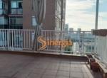 terraza-a-nivel-26-m2-atico-hospitalet_de_llobregat_12099-img3957777-98941565G