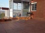 terraza-a-nivel-26-m2-atico-hospitalet_de_llobregat_12099-img3957777-98941566G