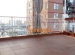 terraza-a-nivel-26-m2-atico-hospitalet_de_llobregat_12099-img3957777-98941568G
