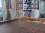 terraza-a-nivel-26-m2-atico-hospitalet_de_llobregat_12099-img3957777-98941570G